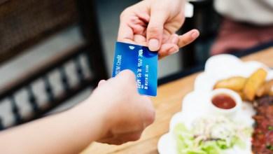 Photo of Kafe ve Restoranlarda Kredi Kartı Kullananlar Dikkat!