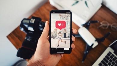 Photo of Instagram Sizinle İlgili Hikayeler Özelliği Geliyor!