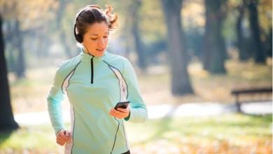 Photo of Egzersiz Yaparken Dinleyebileceğiniz Podcastler!