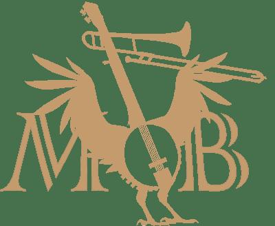 MOB Natural Foods