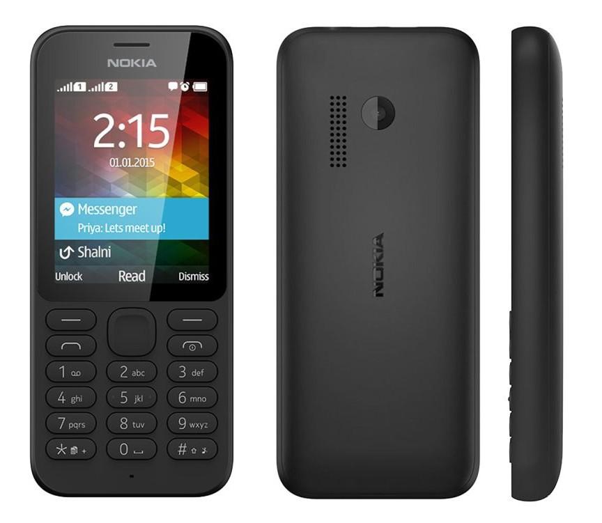 d94acd5b4d70d Телефон легкий, удобный для путешествий. Цветной экран 2.4 дюйма, мягкая  клавиатура. Отдельно вынесены для удобного быстрого доступа социальные сети  и ...
