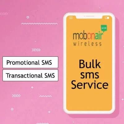 sms service provider in india BULK SMS bulk sms service provider BULK MESSAGE SERVICE