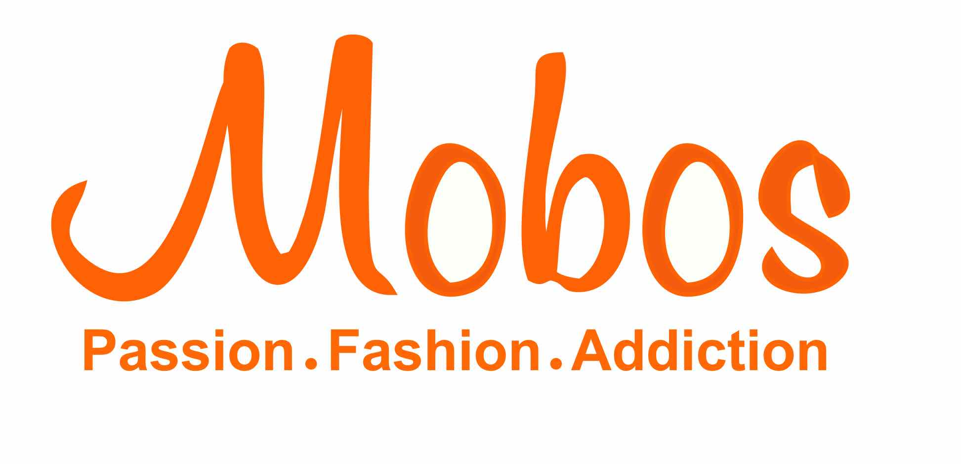 Mobos Fashion