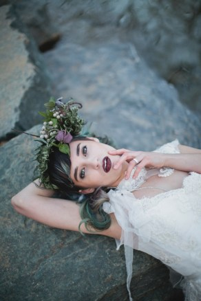 Sarah Gormley Photography