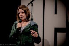 Heros and Villains Show - Molly Brisebois-3