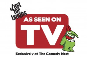 JFL-Nest-2012-web-300x199