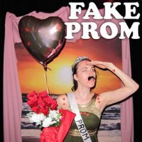 edit-prom