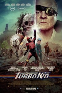 Turbo Kid 360
