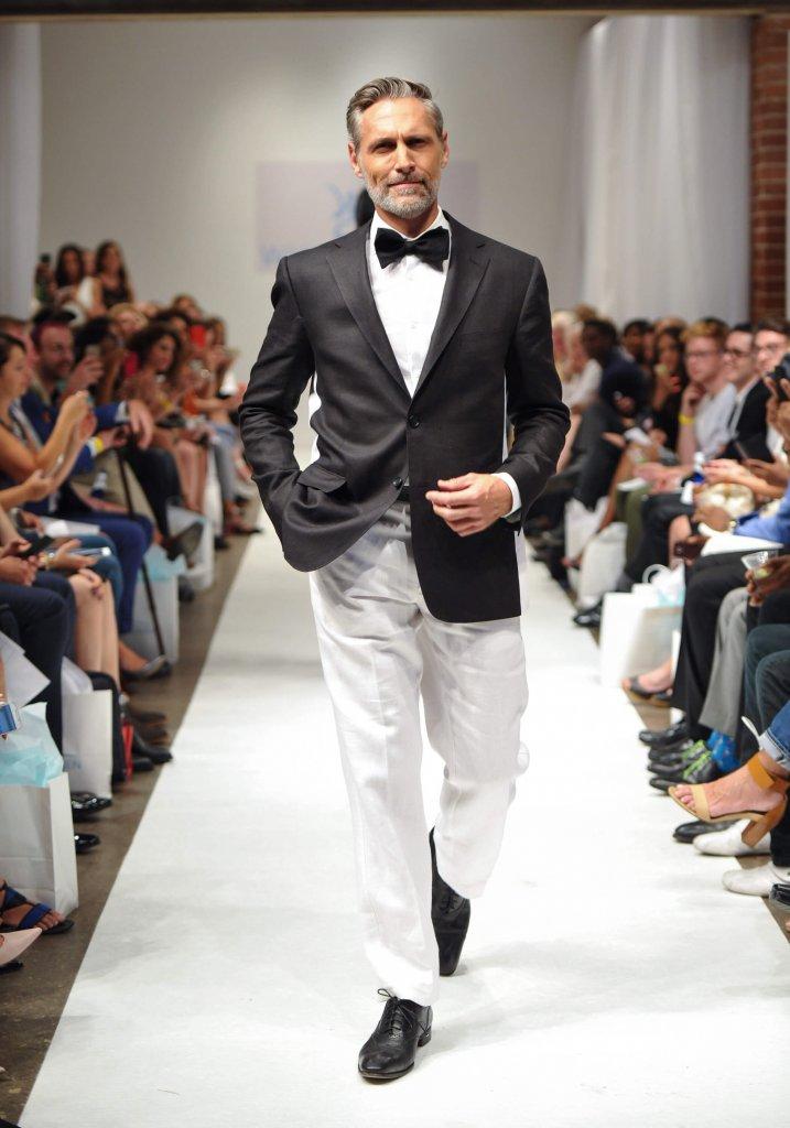 Tuxedo_by_Whitney_Linen_MArlon_Durrant_SS1_2459