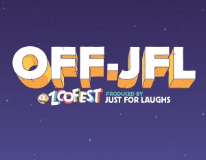OFF-JFL-01