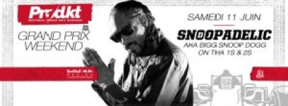 snoop NCG