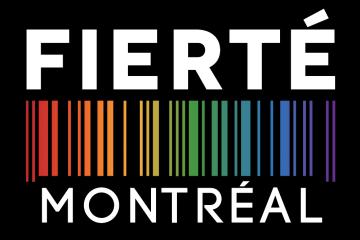 Fierté Montreal