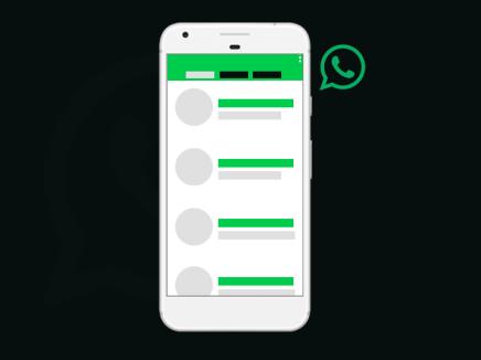 whatsapp-servicos-mobuk-1