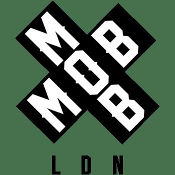 mob_london_clothing_logo_web_black