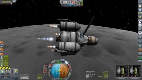 screenshot15-copy