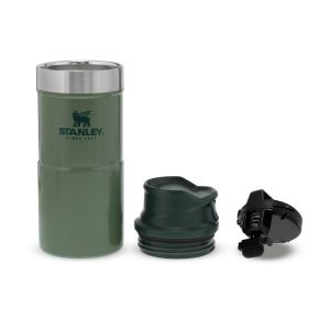 Stanley Thermokrus 0,35l