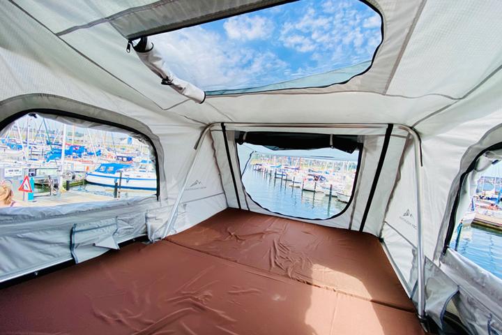 Tagtelte-l-Moby-Mountain-roof-top-tents-l-Peak-tagtelt-l-Gallery-l-www.mobymountain-(39)