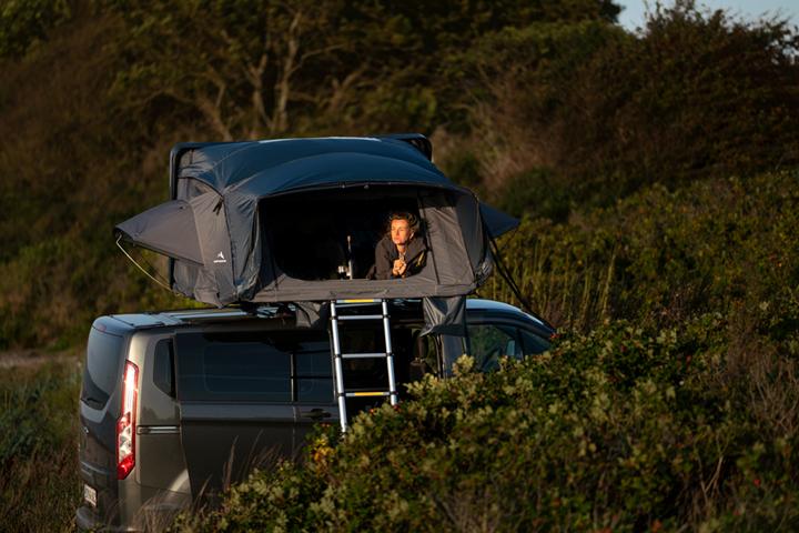 Tagtelte-l-Moby-Mountain-roof-top-tents-l-Peak-tagtelt-l-Gallery-l-www.mobymountain-(72)