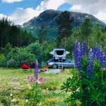 Tagtelte l Moby Mountain roof top tents l Peak tagtelt l Gallery l www.mobymountain (45)