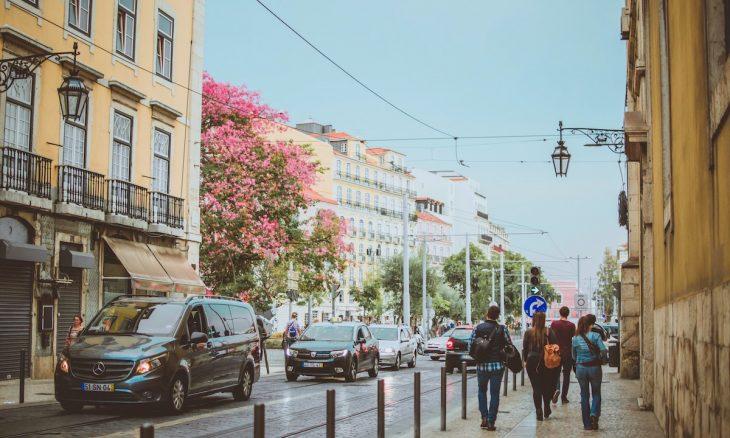EMEL lança Aliança de Inovadores para melhorar a mobilidade em Lisboa