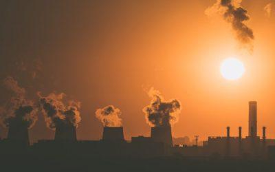 Metas nacionais são fundamentais para atingir objetivos de emissões da UE