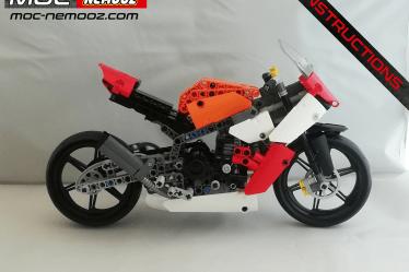 LEGO-TECHNIC_HONDA_CBR-1000