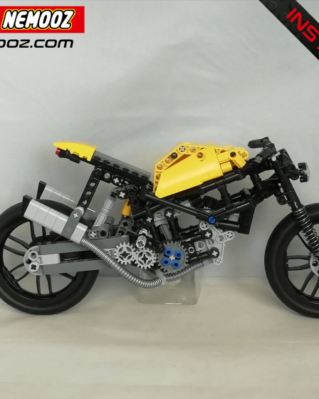 LEGO-TECHNIC_ducati_900_monster