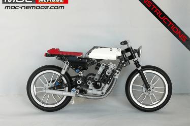 LEGO-TECHNIC_TRIUMPH_Bonneville