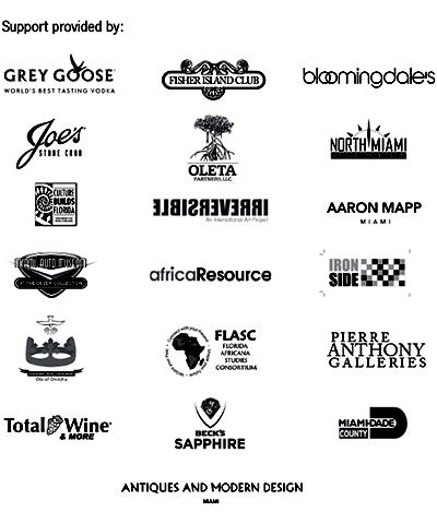 All-Art-Basel-Logos