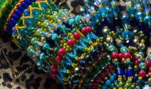 Feature_beads-01