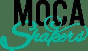 MOCA Shakers