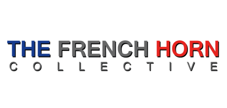 French Horn Collective logo