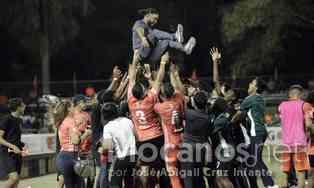 🏆 Cibao FC campeón del Torneo Clausura LDF 2019 ⚽️