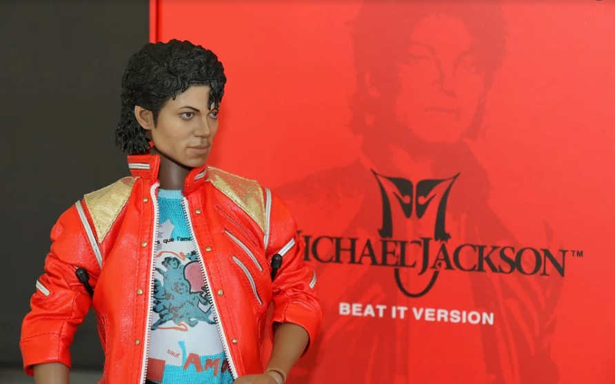 Michael Jackson, autopsia espeluznante