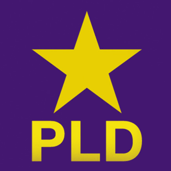 PLD acusa de sabotaje.
