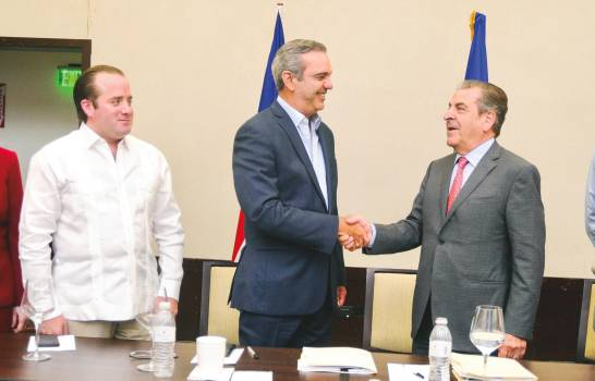 Gobierno pide OEA haga investigar sobre suspensión elecciones, PGR no participará