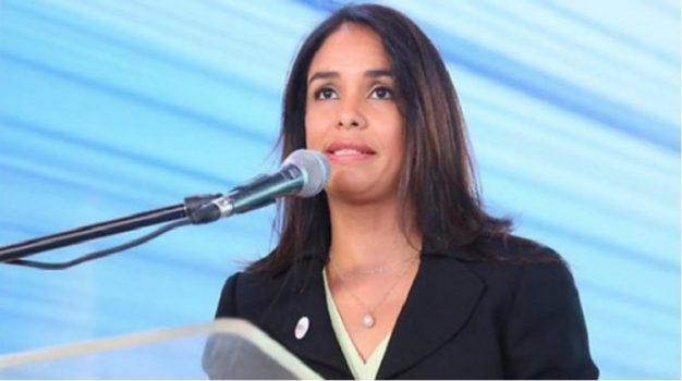 Alcaldes electos dicen asumirán posiciones el 24 de abril