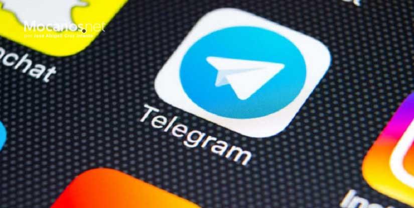 Telegram, rival de WhatsApp, ya tiene 400 millones de usuarios activos al mes