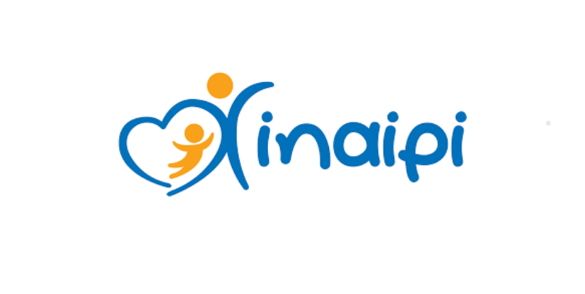 Destituyen a los ejecutivos de INAIPI por corrupción