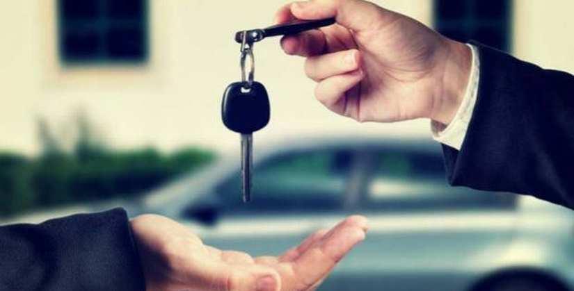Trucos para vender rápidamente tu coche usado