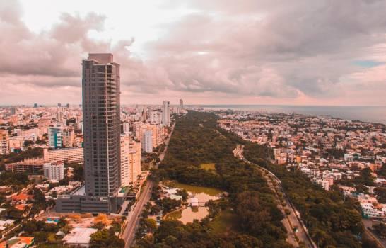 Dominicanos creen que economía se recuperará en tres meses