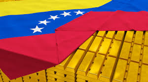 Musica de Venezuela