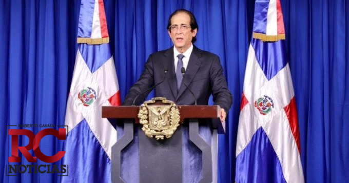 """Gustavo Montalvo: """"Gobierno habilitará 582 camas adicionales y entregará nuevos hospitales para atender a pacientes con Covid-19"""""""