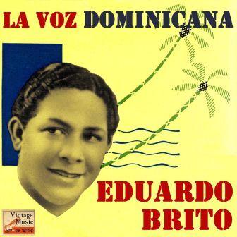 CANTA EDUARDO BRITO