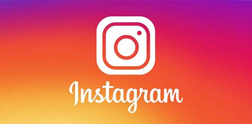 Detectan una vulnerabilidad en Instagram que permitía espiar a los usuarios
