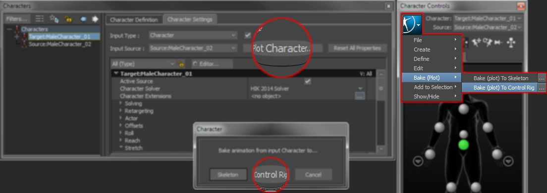 CharacterSettings_PlotCharacter_ToControlRig