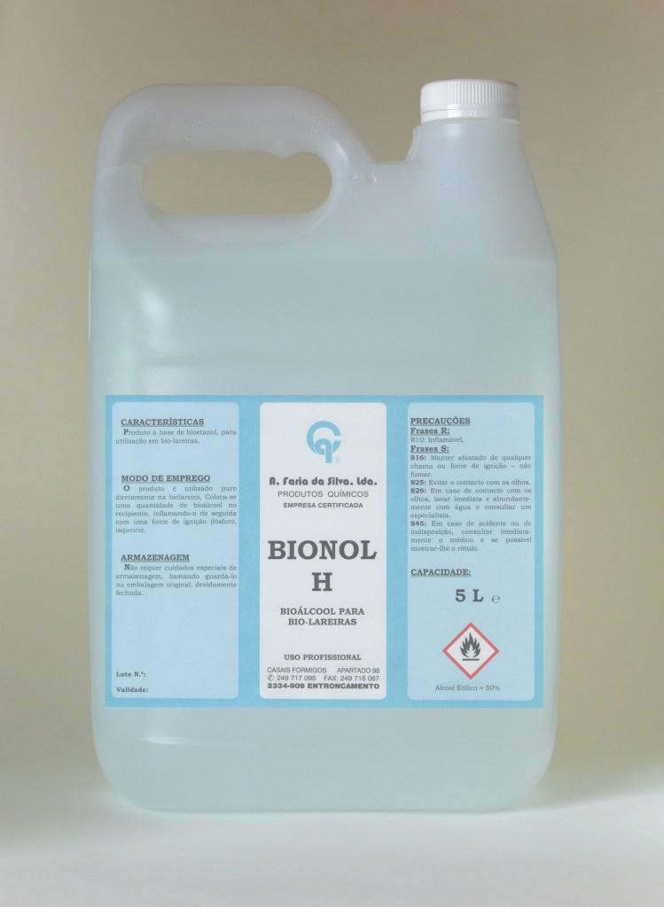 Bionol H