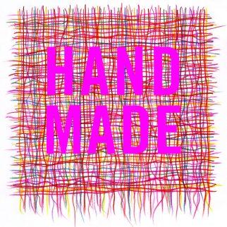 Final-Handmade-for-Social-1-1-1024x1024