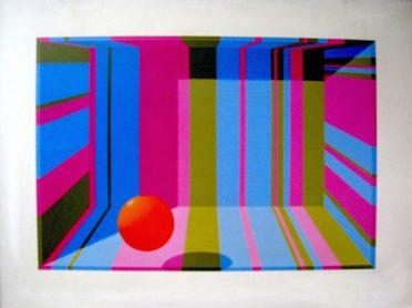 LEF-1969-Floating-Sphere-LEF_small