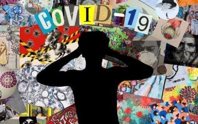 MoCA High School Student Art Exhibition 2020